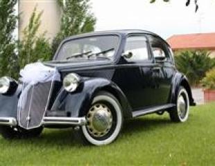 Fiat Ardea