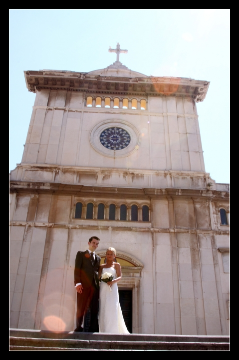 Matrimonio Spiaggia Positano : Matrimonio picture of caffe positano positano tripadvisor